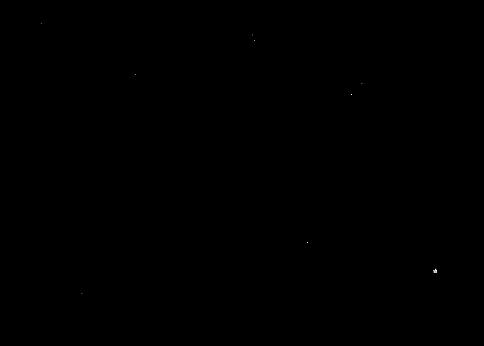 darkuniverse101111.jpg?w=700