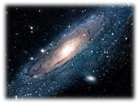 Уэс Пенре - Первый уровень обучения  Galaxy020711