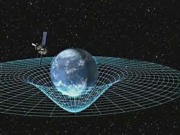 Уэс Пенре - Первый уровень обучения  Spacetime110710